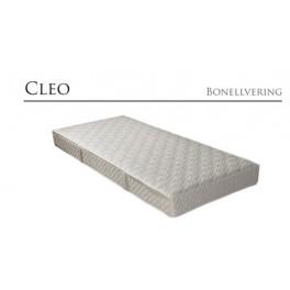 Cleo Bonell Binnenverings Matras