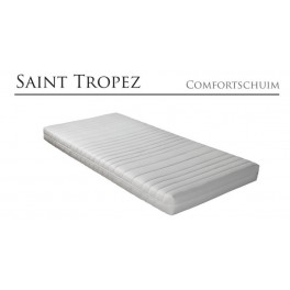 Saint Tropez Polyether Matras