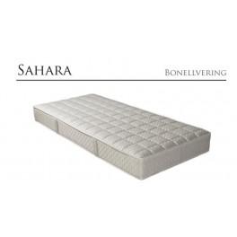 Sahara Bonell Binnenverings Matras