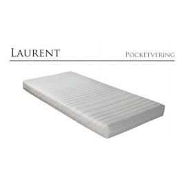 Laurent Pocketveer Matras